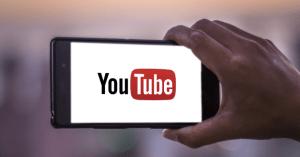 youtube para kazanmak
