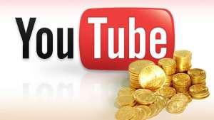 youtube para nasıl kazanılıyor