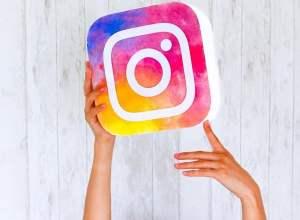 instagram otomatik video oynatma engelleme