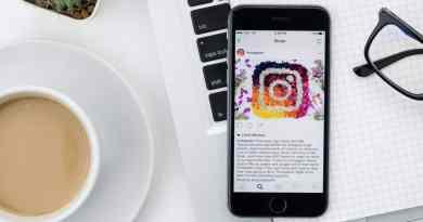 10 instagram hilesi