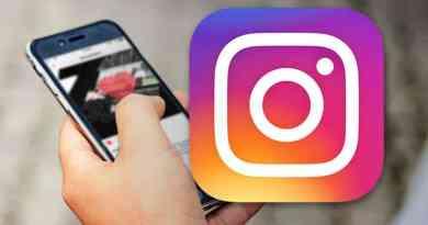 instagram kendi kendine beğeni yapıyor çözüm
