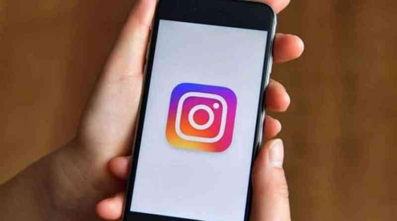 instagram kendi kendine takip ediyor çözüm