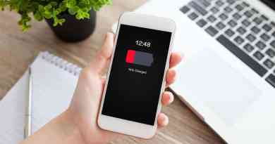 iphone pil ömrünü uzatmak