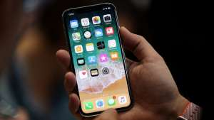 iphone x ucuz geliyor apple