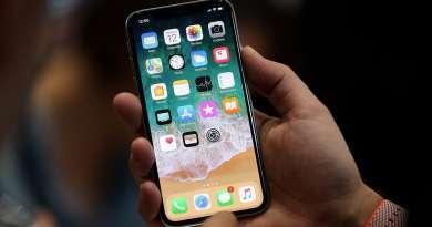 iphone x ucuz geliyor apple