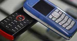 türkiyede ilk cep telefonları