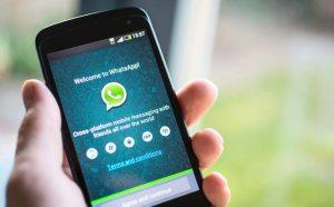 whatsapp eğik yazma