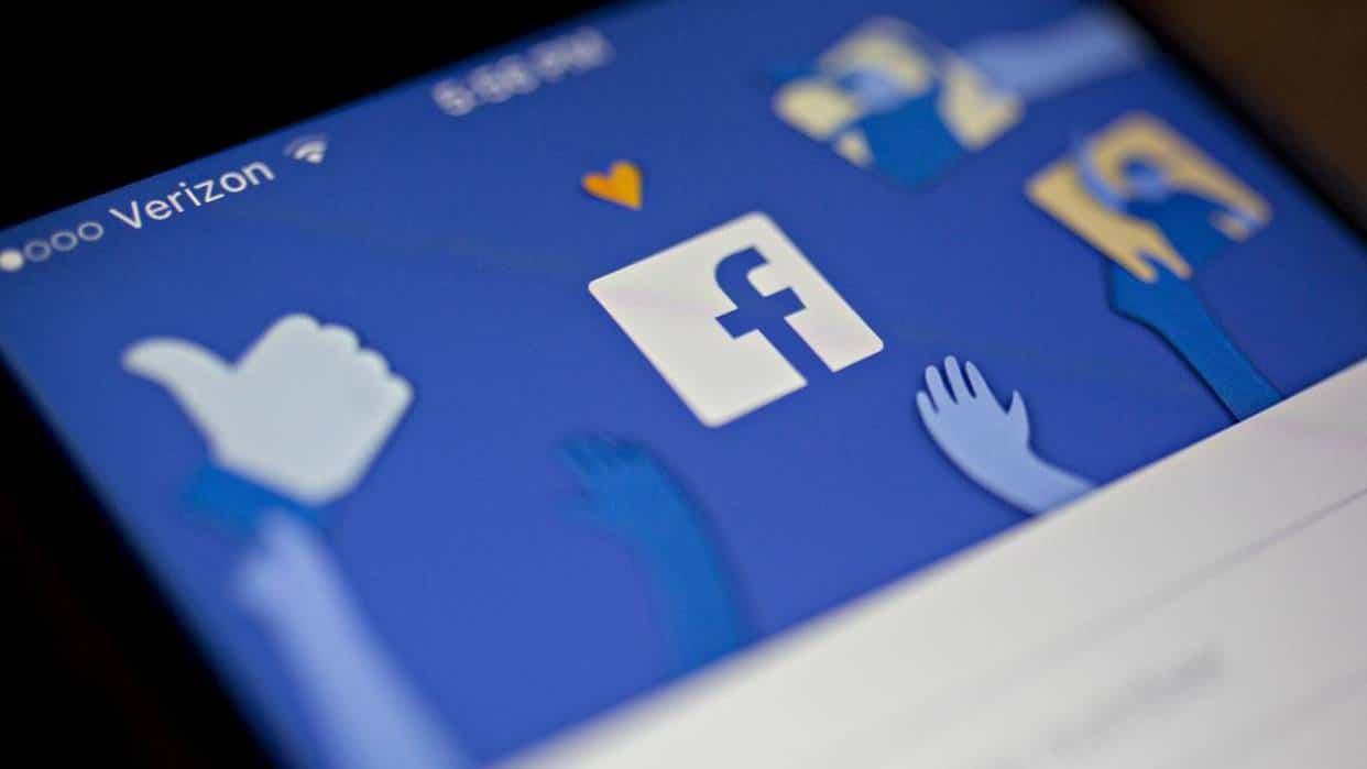 Facebook video indirme android telefonlar için