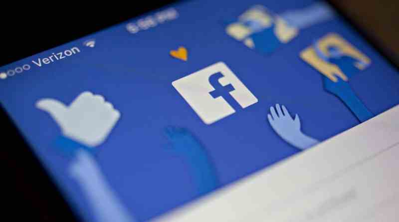 facebook profil doğrulama mavi tik rozet hilesi