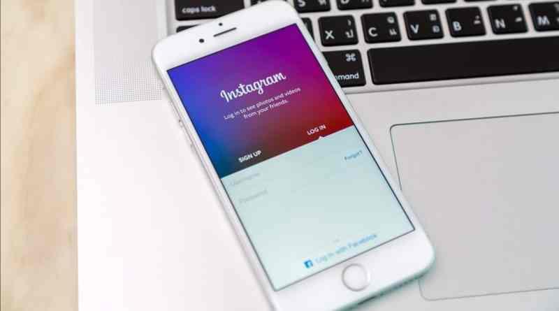 instagram eski kullanıcı adını görme
