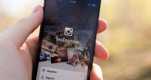 instagram numaradan hesap bulma