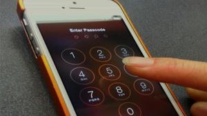 şifresi unutulmuş iphone nasıl kurtarılır