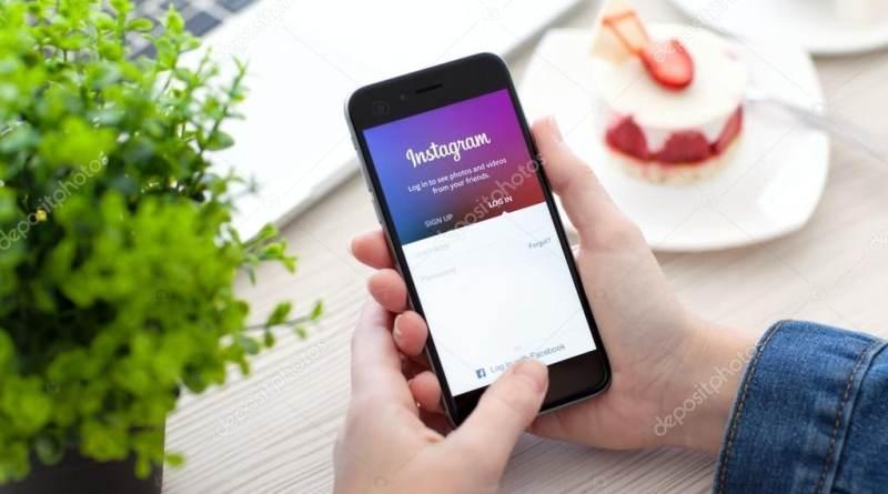instagram profilime bakanları görme 2018