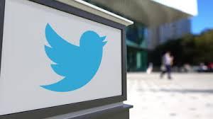 twitter takip etmeyenleri toplu takibi bırakma silme 2018