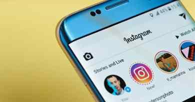 instagram hikayeleri görenler neye göre sıralanır