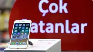 iphone xs en ucuza satıldığı ülke