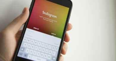 instagram parçalı fotoğraf yapma