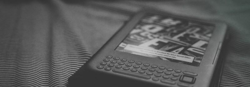 6- Dergi Türü İçeriklerde İnteraktif Özellikleri Kullanabilirsiniz