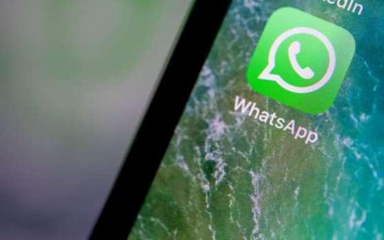 Whatsapp Durumlarını Belirli Kişiye Gizleyerek Paylaşma