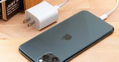 iPhone Pil Sağlığı Arttırma neden düşer