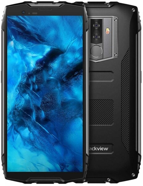 blackview-bv6800-pro