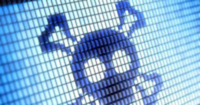 Android 11 e Gelen Yeni Güvenlik Önlemlerinin Alınması