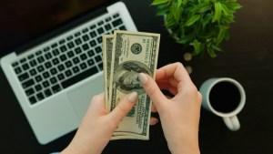 İnternetten Dolarla Para Kazanmanızı Sağlayacak Siteler