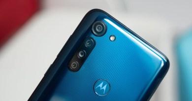 Motorola G9 Plus Özellikleri ve Fiyatı
