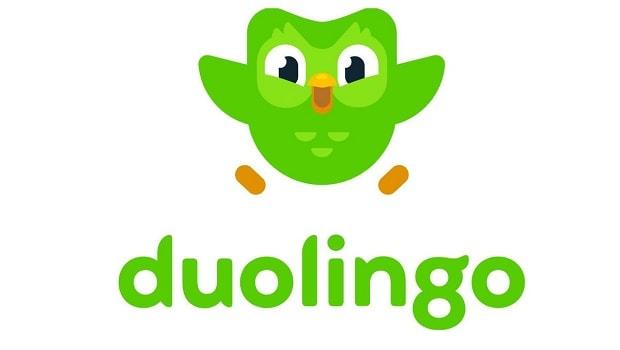 Yabancı dil öğrenme uygulamaları ücretsiz