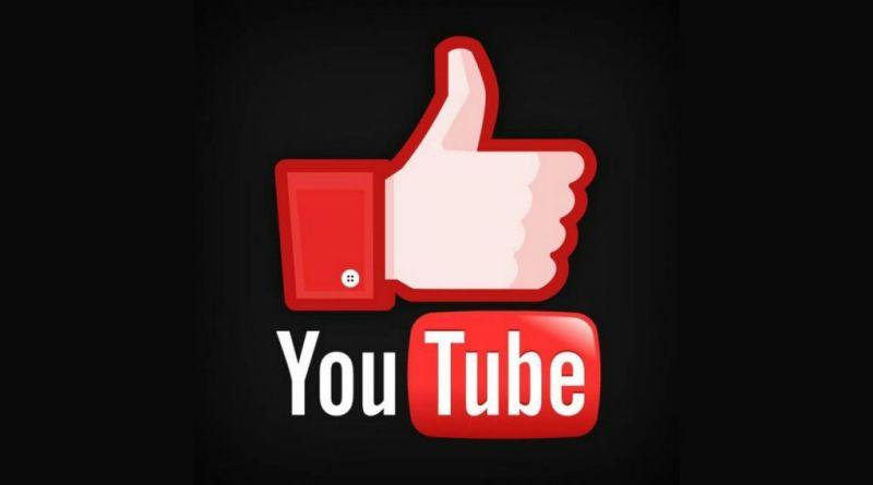 YouTube'da Beğeni Rekoru Kırmış 20 Video