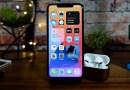 iOS 14: AirPods Otomatik Geçiş Nasıl Kapatılır ?