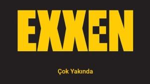 Acun Ilıcalı'nın Kuracağı Exxen'de Hangi Dizi, Film ve Programlar Olacak