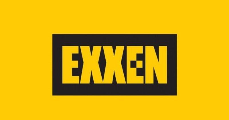 Exxen ne zaman kullanıma sunulacak?