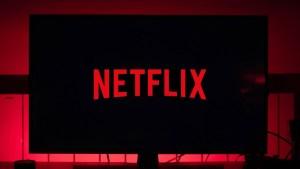 Netflix, Kasım'da Çıkacak Dizi ve Filmleri Duyurdu