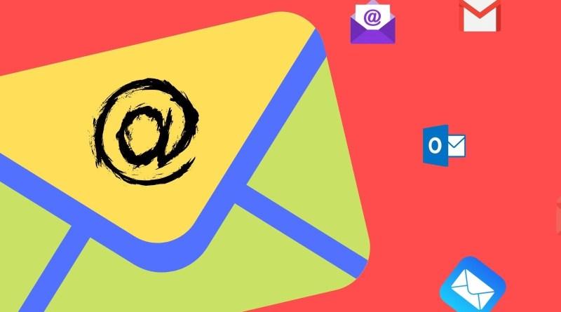 Unuttugunuz e-Posta Adresini Bulmanın Yolları