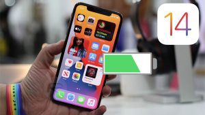 iOS 14'le Birlikte iPhone'larda Büyük Bir Sorun Ortaya Çıktı