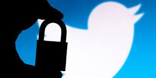 Twitter Robot Musun Uyarısı Nasıl Kapatılır