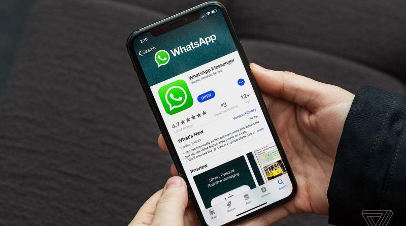 Whatsapp Son Görülme Açık Olduğu Halde Görünmüyor-başlık