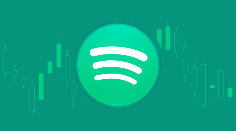 Spotify'a Kullanıcılarını Sevindirecek Bir Özellik Geldi