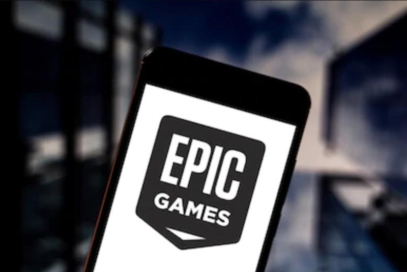 epic games ücretsiz oyunlar sunacak