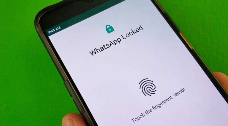 Whatsapp Parmak İzi Okumuyor Çözümü