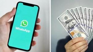 Kullanıcıların Whatsapp'tan Para Kazanmasını Sağlayacak Bir Özellik Geliyor