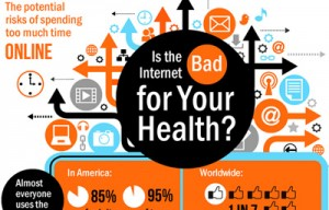 internet-health 2