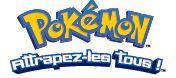 Bienvenue à Pokémon 1