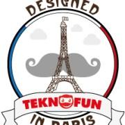 Designed In France 6