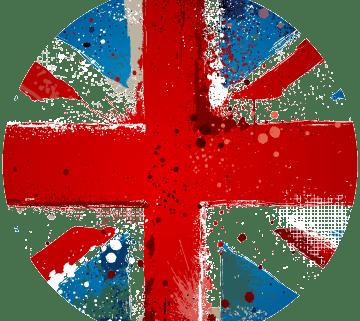 Notre univers United Kingdom 1