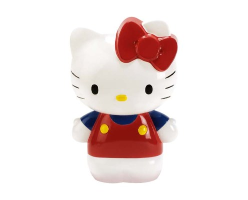 Lampe LED Hello Kitty 80cm 5