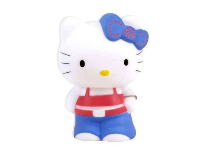 Hello Kitty Licensed Products 9