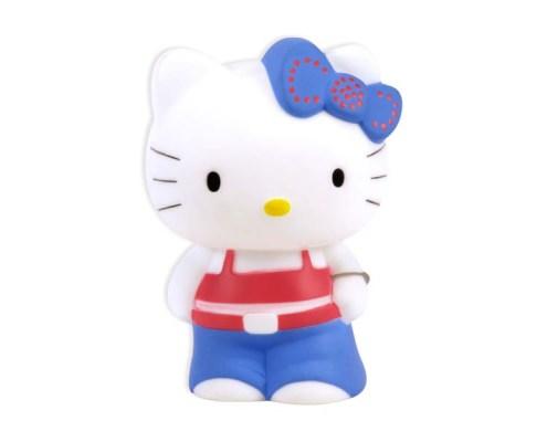 Guirlande Lumineuse Hello Kitty 6