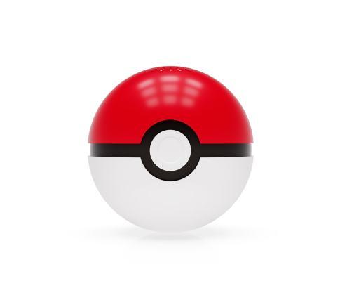 Pokémon Pikachu Light-Up Figure 3.5in 2